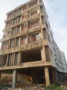 Gallery Cover Image of 740 Sq.ft 2 BHK Apartment for buy in Kasba for 4800000