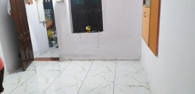 Gallery Cover Image of 700 Sq.ft 2 BHK Independent House for buy in Motipura for 2000000