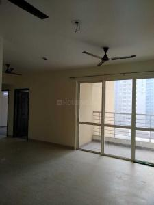 Gallery Cover Image of 1774 Sq.ft 3 BHK Apartment for buy in Sector 100 for 9000000