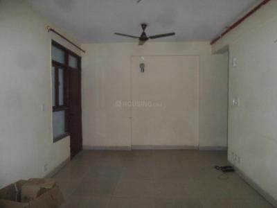 Gallery Cover Image of 1300 Sq.ft 3 BHK Apartment for rent in Mahagunpuram for 6500