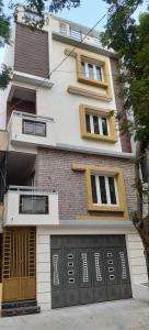 Gallery Cover Image of 3600 Sq.ft 8 BHK Independent House for buy in Abbigere for 12000000