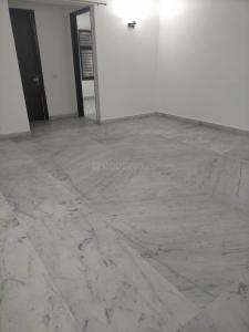 Gallery Cover Image of 1400 Sq.ft 3 BHK Apartment for rent in Vasant Kunj for 25000