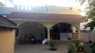 Gallery Cover Image of 4225 Sq.ft 2 BHK Independent House for buy in Medavakkam for 29000000