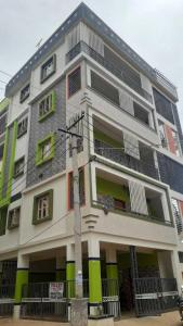 Gallery Cover Image of 1200 Sq.ft 10 BHK Independent House for buy in Chansandra for 16000000