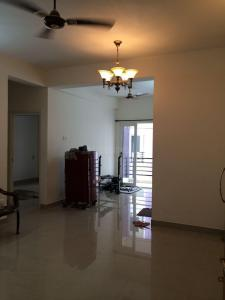 Gallery Cover Image of 1384 Sq.ft 3 BHK Apartment for rent in Kattankulathur for 17000