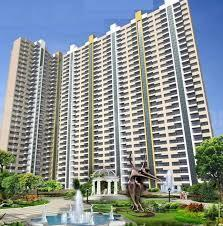 Gallery Cover Image of 1400 Sq.ft 4 BHK Apartment for buy in Casa Bella Gold, Palava Phase 1 Nilje Gaon for 8100000