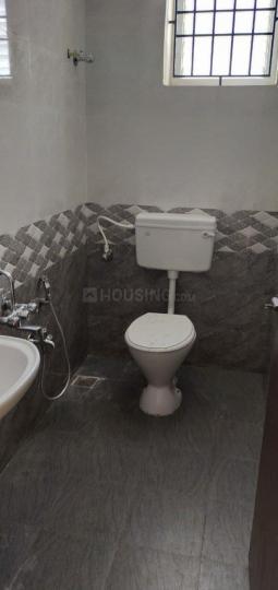 Bedroom Image of 800 Sq.ft 2 BHK Apartment for rent in Agni Shree Lakshmi, Mudichur for 8500