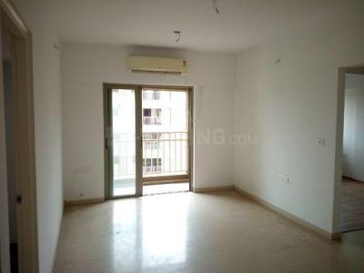 Gallery Cover Image of 1130 Sq.ft 3 BHK Apartment for rent in Palava Phase 1 Nilje Gaon for 14000