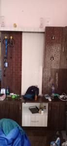 Gallery Cover Image of 750 Sq.ft 2 BHK Independent House for rent in Krishnarajapura for 9500