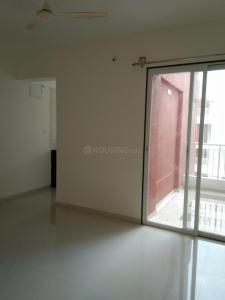 Gallery Cover Image of 540 Sq.ft 1 BHK Apartment for rent in Punawale for 12000
