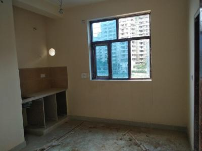 Gallery Cover Image of 4500 Sq.ft 10 BHK Independent House for rent in Sector 39 for 150000