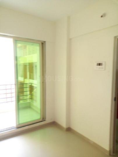 Living Room Image of 645 Sq.ft 1 BHK Apartment for rent in Siddhartha Nagar for 5500