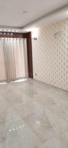 Gallery Cover Image of 3609 Sq.ft 4 BHK Independent Floor for buy in Rosewood Street, Sector 48 for 24000000