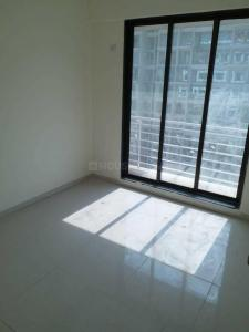 Gallery Cover Image of 675 Sq.ft 1 BHK Apartment for buy in Ulwe for 4200000