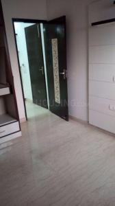 Gallery Cover Image of 340 Sq.ft 1 RK Independent Floor for buy in Sector 24 Rohini for 1950000