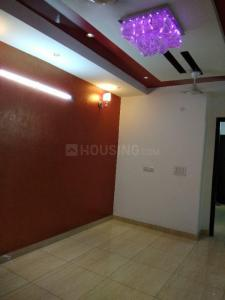 Gallery Cover Image of 950 Sq.ft 2 BHK Apartment for buy in Vijay Nagar for 1900000