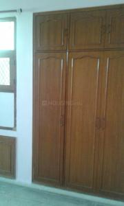 Gallery Cover Image of 260 Sq.ft 1 RK Apartment for rent in Sector 62 for 5000