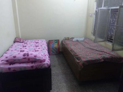 Bedroom Image of Princess House in Patparganj
