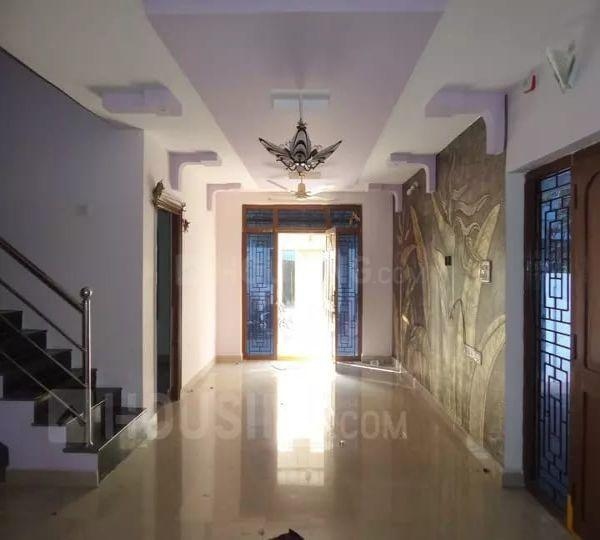 Living Room Image of 1750 Sq.ft 3 BHK Independent House for buy in Manneguda for 15000000