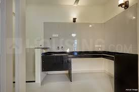 Gallery Cover Image of 1000 Sq.ft 2 BHK Apartment for buy in Nyati Elan, Wagholi for 4300000