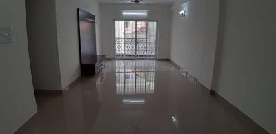 Gallery Cover Image of 1800 Sq.ft 3 BHK Independent Floor for rent in HSR Layout for 46000