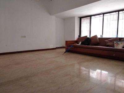 Gallery Cover Image of 1415 Sq.ft 2 BHK Apartment for rent in Vile Parle East for 60000
