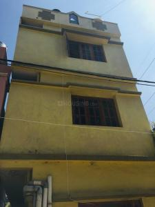Gallery Cover Image of 600 Sq.ft 1 BHK Independent House for buy in Krishnarajapura for 5000000