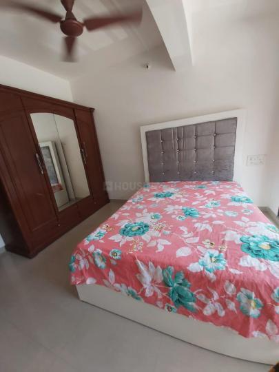 Bedroom Image of Common Bedroom in Goregaon West