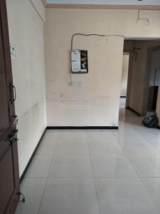 Gallery Cover Image of 650 Sq.ft 1 BHK Apartment for rent in Mulund West for 26000
