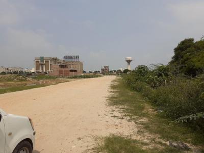 289 Sq.ft Residential Plot for Sale in Nangal Khurd, Sonepat