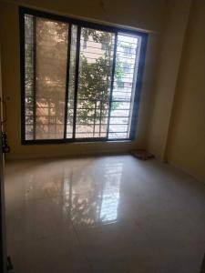 Gallery Cover Image of 750 Sq.ft 1 BHK Apartment for rent in Nerul for 10000