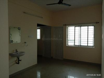 Gallery Cover Image of 1150 Sq.ft 2 BHK Apartment for rent in Vijayanagar for 20000