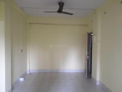 Gallery Cover Image of 652 Sq.ft 1 BHK Apartment for rent in Mumbai Central for 45000