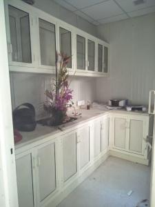 Gallery Cover Image of 1200 Sq.ft 2 BHK Independent House for rent in Sector 19 for 15000