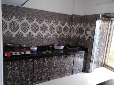 Gallery Cover Image of 3800 Sq.ft 6 BHK Apartment for buy in Shree Sai Sneha Complex, Mira Road East for 26000000