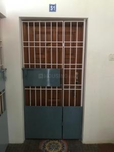 Gallery Cover Image of 700 Sq.ft 1 BHK Apartment for rent in Velachery for 10000