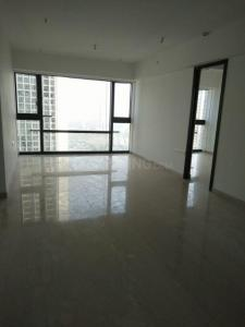 Gallery Cover Image of 2200 Sq.ft 3 BHK Apartment for rent in Wadhwa W54, Matunga West for 300000