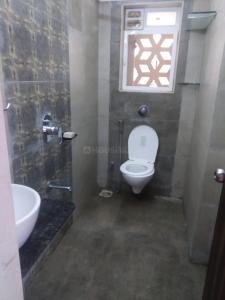 Bathroom Image of Choudhary Property in Andheri East