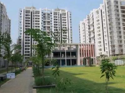 Gallery Cover Image of 1200 Sq.ft 2 BHK Apartment for rent in Bavdhan for 25000