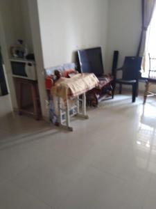 Gallery Cover Image of 1050 Sq.ft 2 BHK Apartment for buy in lodha iris, Thane West for 11400000