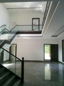 Gallery Cover Image of 11000 Sq.ft 5 BHK Independent House for buy in Chhattarpur for 280000000