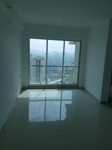 Gallery Cover Image of 664 Sq.ft 1 BHK Apartment for buy in Borivali East for 9800000
