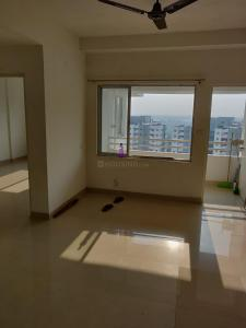 Gallery Cover Image of 1358 Sq.ft 3 BHK Apartment for rent in Sodepur for 15000