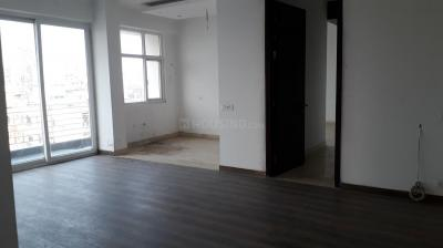 Gallery Cover Image of 3100 Sq.ft 4 BHK Apartment for buy in Shalimar Grand, Butler Colony for 27500000