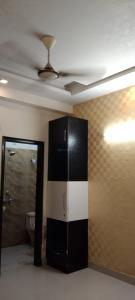Gallery Cover Image of 550 Sq.ft 1 BHK Apartment for rent in Laurel Provinces, Shahberi for 5500
