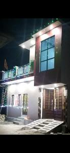 Gallery Cover Image of 1026 Sq.ft 2 BHK Independent House for buy in Jagjeetpur for 4200000