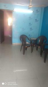 Gallery Cover Image of 450 Sq.ft 1 BHK Independent Floor for buy in Kalkaji for 2750000