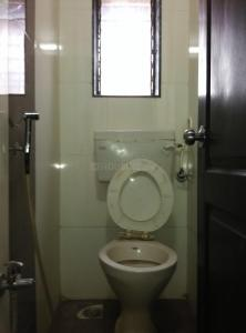 Gallery Cover Image of 480 Sq.ft 1 BHK Apartment for rent in Thane West for 22000