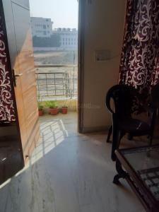 Gallery Cover Image of 1680 Sq.ft 2 BHK Independent Floor for buy in Sector 23A for 8500000