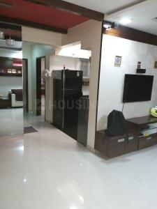 Gallery Cover Image of 1250 Sq.ft 2 BHK Apartment for buy in Dahisar East for 18000000